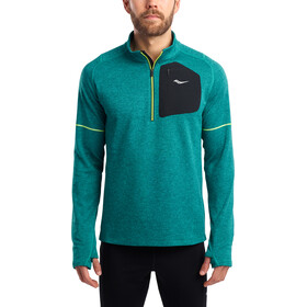 saucony Runstrong Thermal Sportop, columbia
